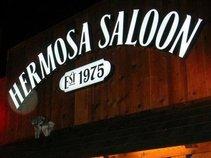 Hermosa Saloon