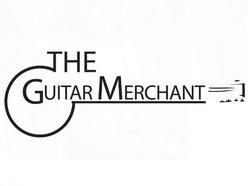 The Guitar Merchant