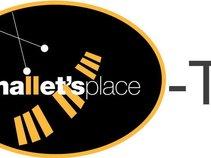 Mallet's Place TV
