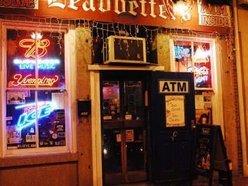 Leadbetters Tavern