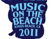 Kings Beach Summer Concert Series
