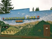 The Forestville Club