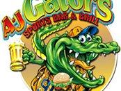 AJ Gators