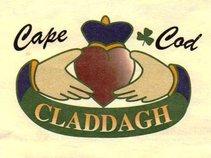 Cape Cod Claddagh Inn and Tavern