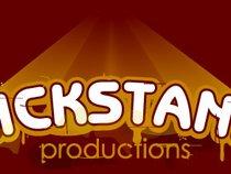 Kickstand Productions