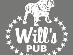 Wills Pub