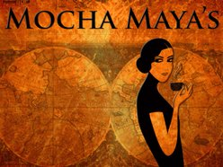 Mocha Maya's