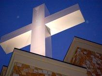 Cornerstone Ministries