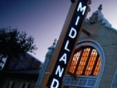 The Midland Theatre