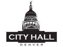 City Hall Events Venue
