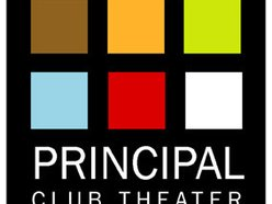 Principal Club Theater
