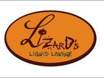 Lizard's Liquid Lounge