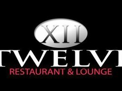 TWELVE Restaurant & Lounge
