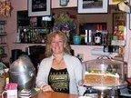 Jitters Coffeehouse