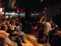 Puppets Jazz Bar