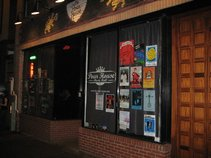 The Pour House Music Hall