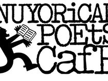 The Nuyorican Poets Cafe