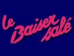 BAISER SALE