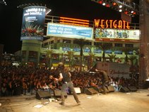 Westgate City Center