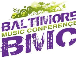 Baltimore Music Conference