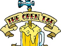The Open Tap
