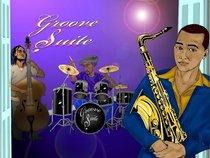 GrooveSuite.com