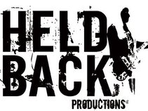 Heldback Productions