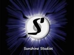 Sunshine Studios Presents (Studio Live)