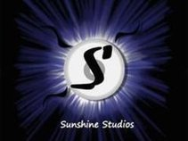 Sunshine Studios Presents (Studio Live)