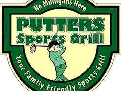 Putter's Tavern & Grill
