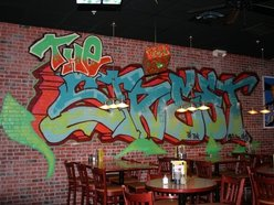 South Street City Oven & Grill