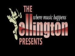 The Ellington Presents at The Glass House