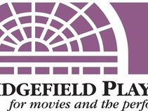Ridgefield Playhouse