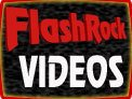 FLASHROCK