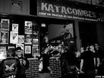 Katacombes