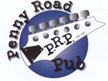 Penny Road Pub