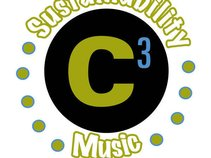 C3 - The Clear Conscience Cafe