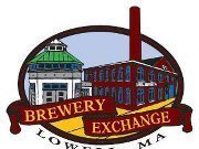 Lowell Brewery Exchange