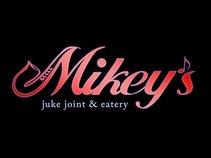 Mikeys Juke Joint