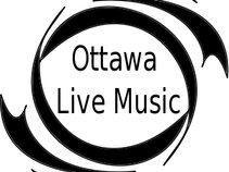 CKCU 93.1 FM Radio -- Ottawa Live Music