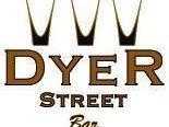 Dyer Street Bar