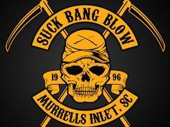 Suck Bang Blow