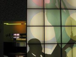 Jazz Station asbl