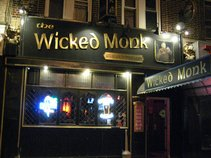 The Wicked Monk Irish Pub