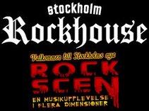 Stockholm Rockhouse