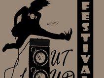 Out Loud Fest