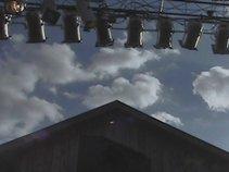 Maine Vocals Festivals