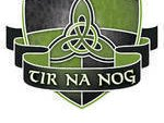 Tir Na Nog Irish Pub