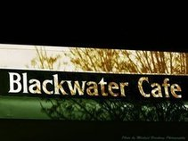 Blackwater Cafe