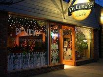 DiLuna's Cafe